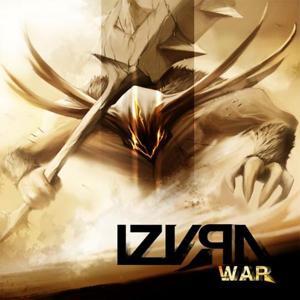 War EP