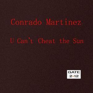 U can't cheat the Sun