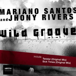 Wild Groove