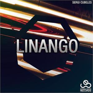 Linango EP