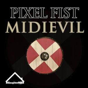 Midievil