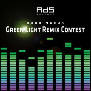 Green Light remixes