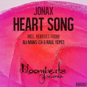 Heart Song EP
