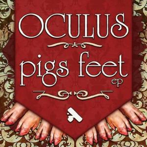 Pigs Feet