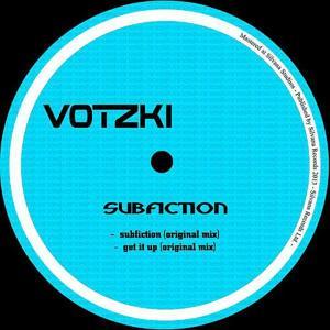 Subfiction