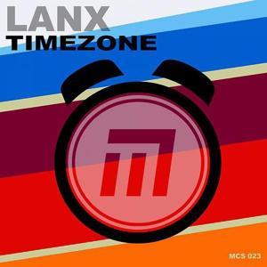 Timezone