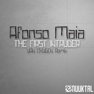 The First Intruder