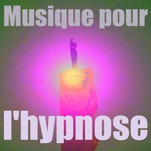 Musique pour l'hypnose, vol. 4