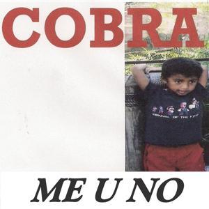 Me U No