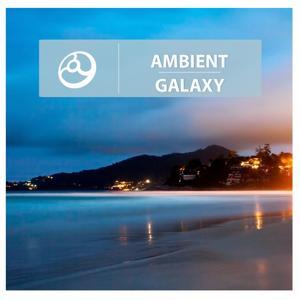 Ambient Galaxy