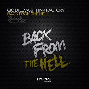 Back from the Hell (Extended Mix)