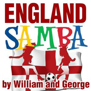 England Samba