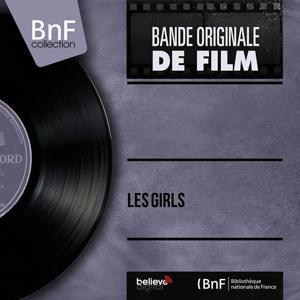 Les Girls (Mono Version)