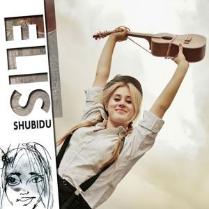 Shubidu