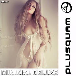 Minimal Deluxe, Vol. 47