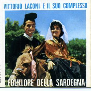 Folklore della Sardegna