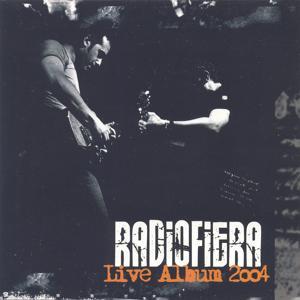 Live Album 2004