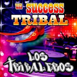 Un Success Tribal