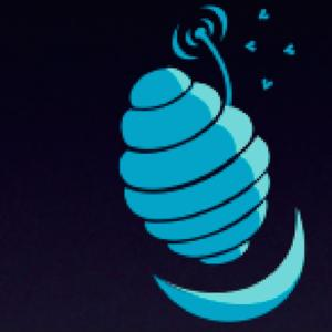 Rancheritas Vol.1