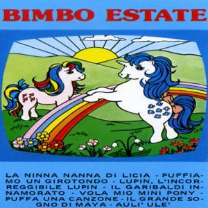 Bimbo estate