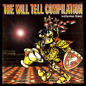 Will Tell Compilation Volume #2