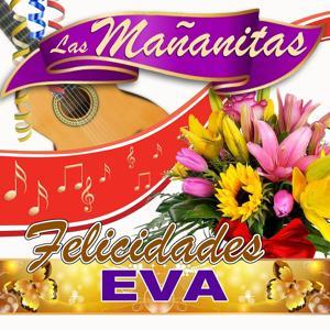 Felicidades Eva