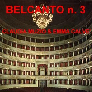 Belcanto No. 3