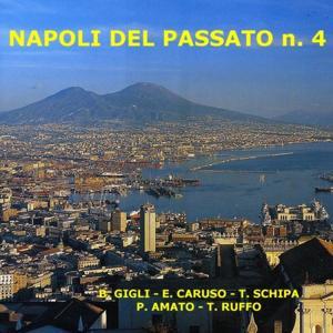 Napoli del passato No. 4