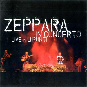 In concerto: Live in Li Punti