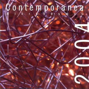 Contemporanea 2004
