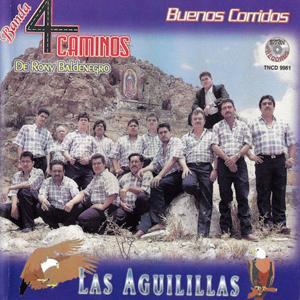 Buenos Corridos