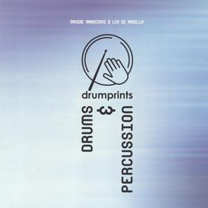 Drumprints - Drums & Percussion