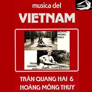 Music of Vietnam