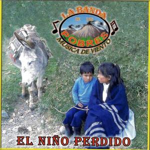 El Nino Perdido