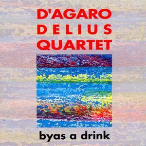 Byas a Drink