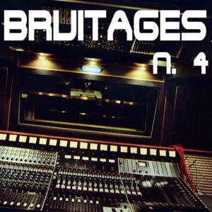 Bruitages No. 4
