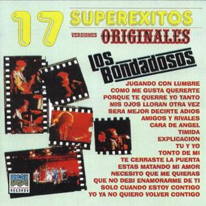17 Superexitos Originales