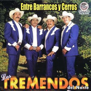 Entre Barrancos Y Cerros