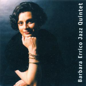 Barbara Errico Jazz Quintet