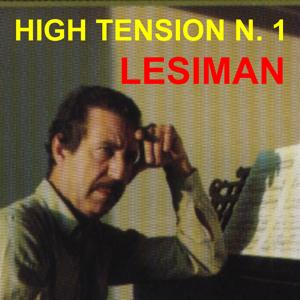 High Tension No. 1