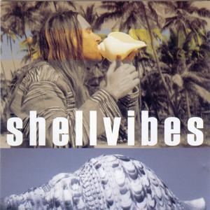 Shellvibes
