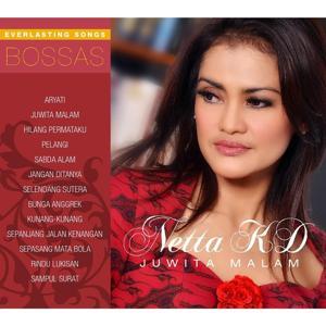 Everlasting Songs: Bossas