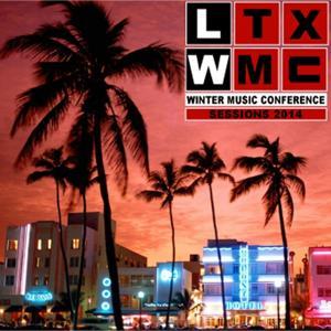 Wmc Sessions 2014