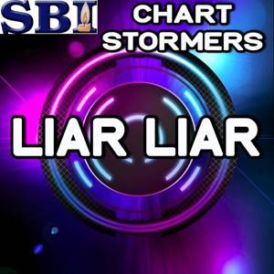 Liar Liar - Tribute to Cris Cab and Pharrell Williams