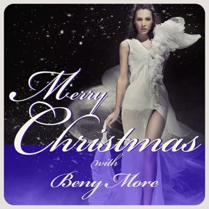 Merry Christmas With Beny More