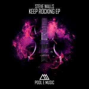 Keep Rocking EP