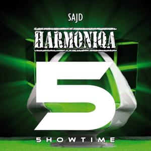 Harmoniqa