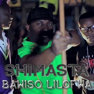 Bawiso Lilofwa