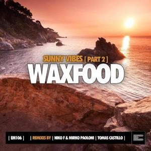 Sunny Vibes, Vol. 2 (Remixes)