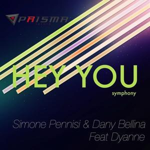 Hey You (Symphony)